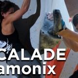 CdF Chamonix