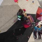 Compétition Mougin 2018-11-18 12-02-31