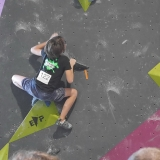Compétition Mougin 2018-11-18 12-24-23