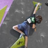 Compétition Mougin 2018-11-18 13-30-59