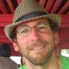 USC_Photo-Sylvain-Carletti-USC-e1476085003131