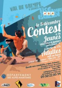 Contest VDG